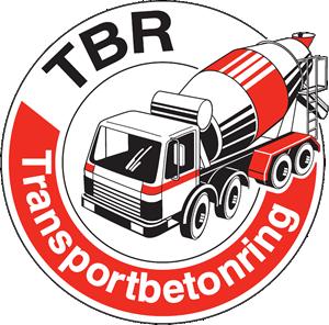 TBR Oberlausitz