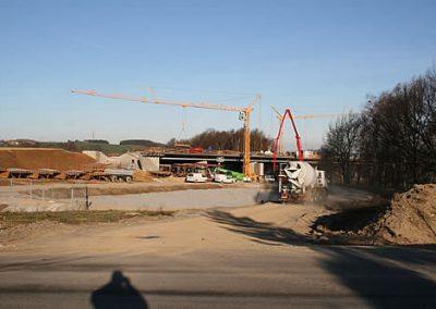 beton-oberlausitz-brueckenbau1