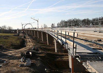 beton-oberlausitz-brueckenbau10