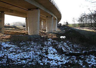 beton-oberlausitz-brueckenbau12