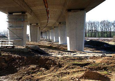 beton-oberlausitz-brueckenbau13