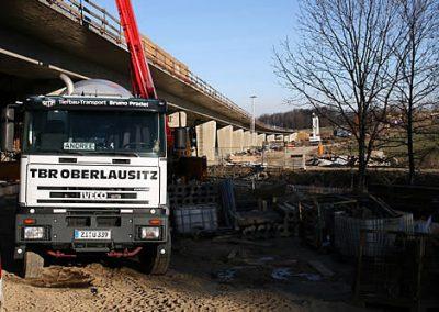 beton-oberlausitz-brueckenbau2