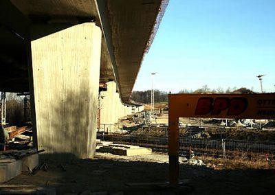 beton-oberlausitz-brueckenbau3