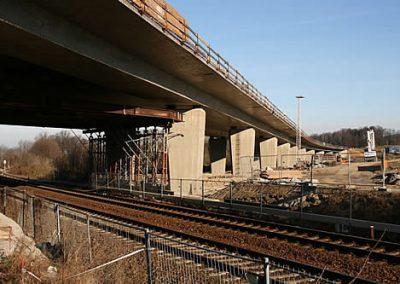 beton-oberlausitz-brueckenbau4