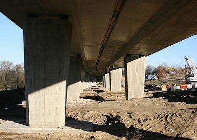 beton-oberlausitz-brueckenbau5