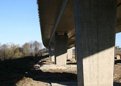 beton-oberlausitz-brueckenbau6