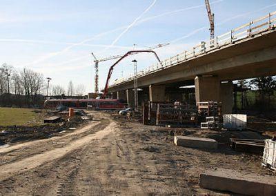 beton-oberlausitz-brueckenbau7