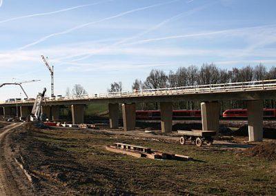 beton-oberlausitz-brueckenbau9