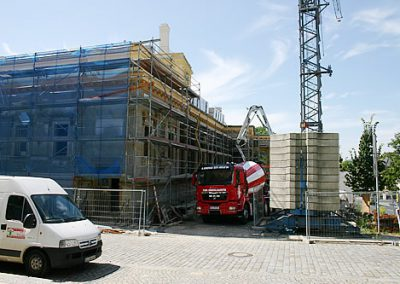 beton-oberlausitz-stadtbad-zittau1